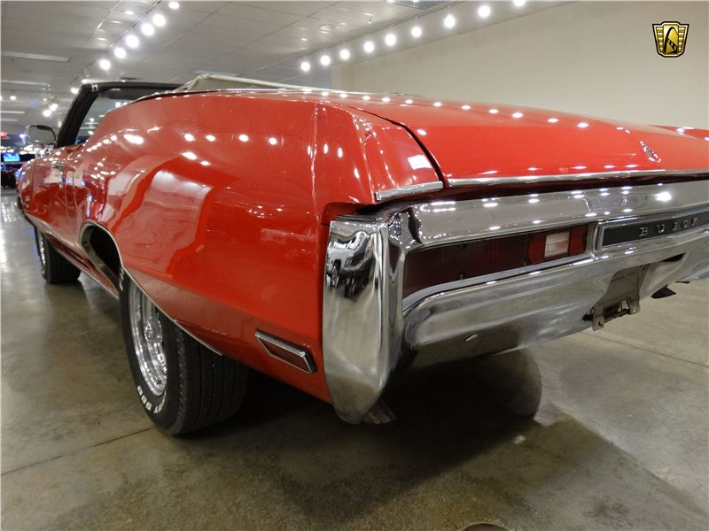 1970 Buick GS for sale in for sale on GoCars