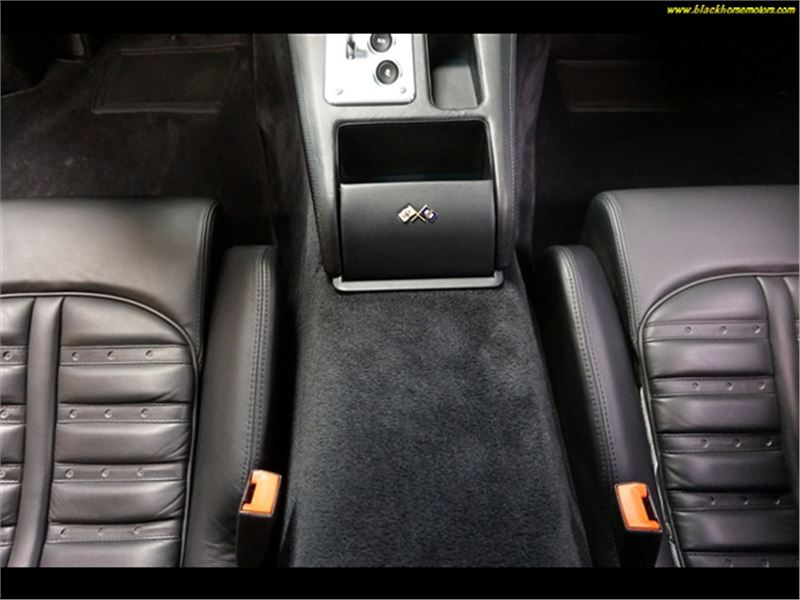 2002 Ferrari 575 for sale in for sale on GoCars