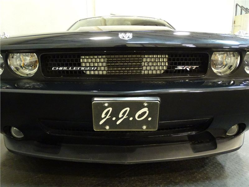 2008 dodge challenger for sale in for sale on gocars. Cars Review. Best American Auto & Cars Review