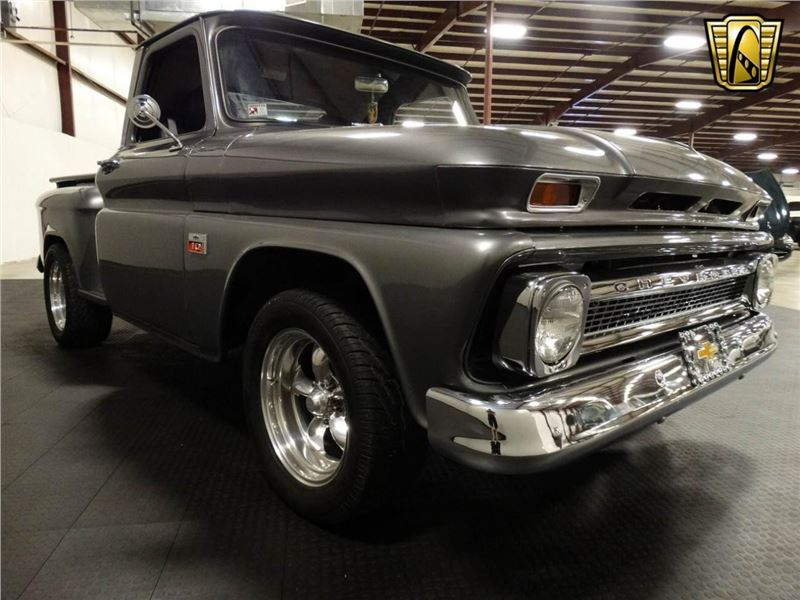 listings sale for c com chevrolet classiccars on find thumb