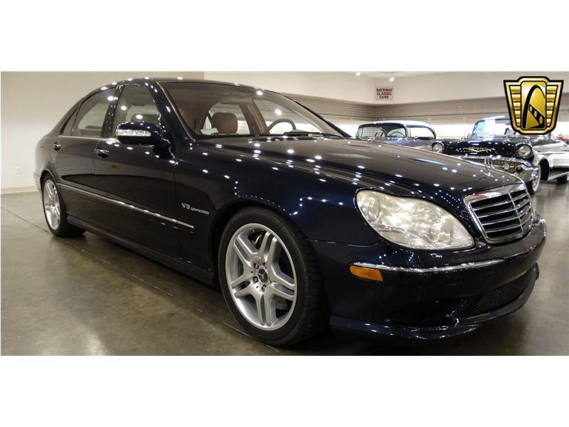 2003 mercedes benz s55 for sale gc 15803 gocars 2003 mercedes benz s55 sciox Image collections