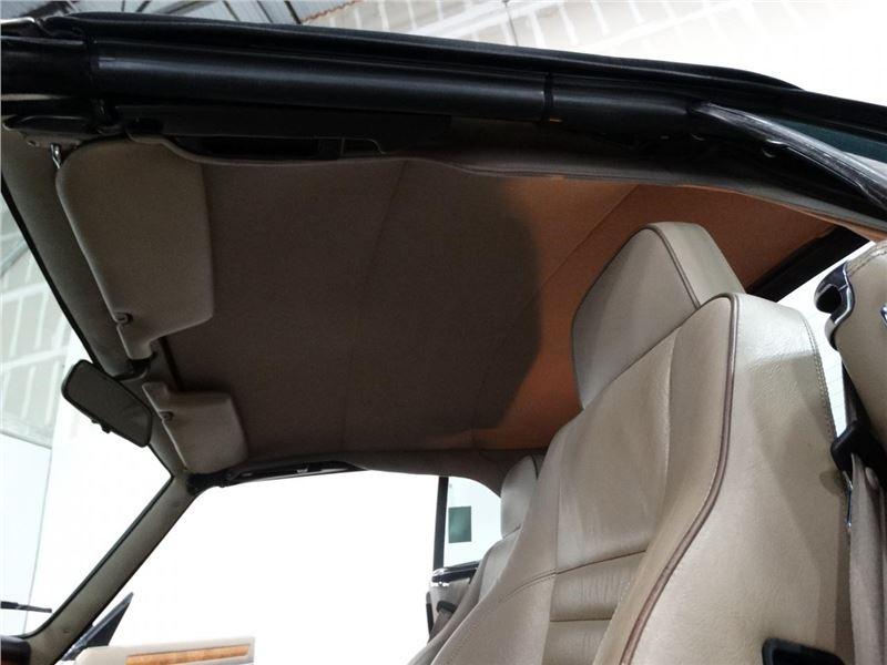 1991 Jaguar XJS for sale in for sale on GoCars