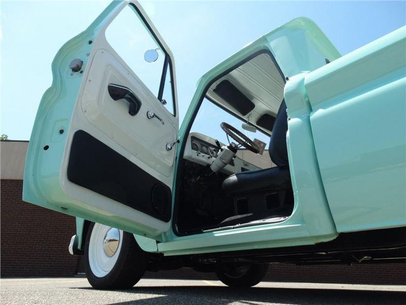 1964 GMC Sierra for sale on GoCars