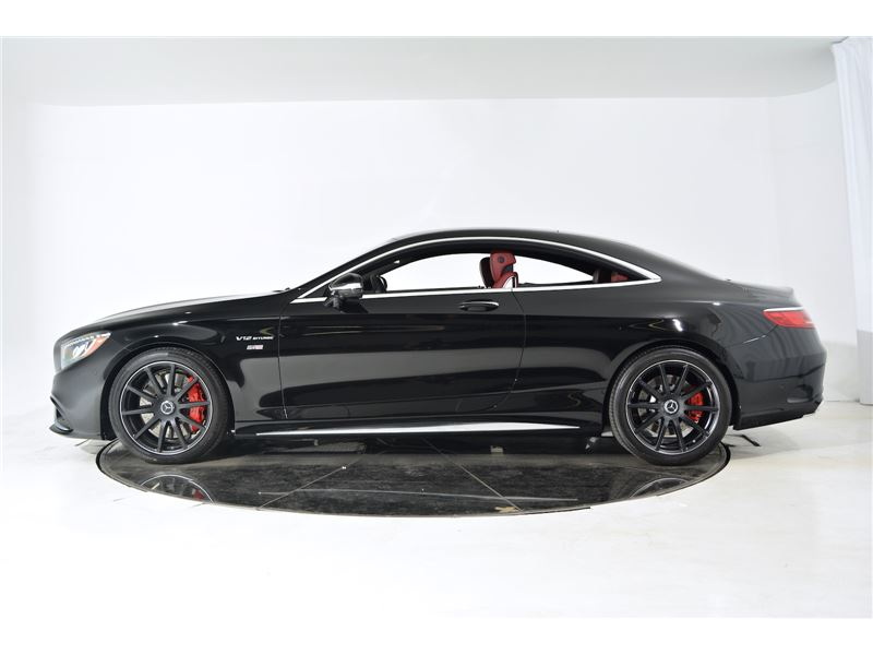 2016 mercedes benz s65 amg coupe for sale gc 16275 gocars