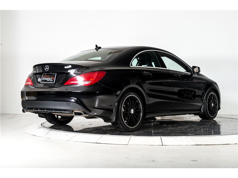 2014 mercedes benz cla250 4matic for sale gc 16440 gocars