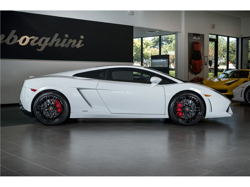 2009 lamborghini gallardo for sale gc 16561 gocars. Black Bedroom Furniture Sets. Home Design Ideas