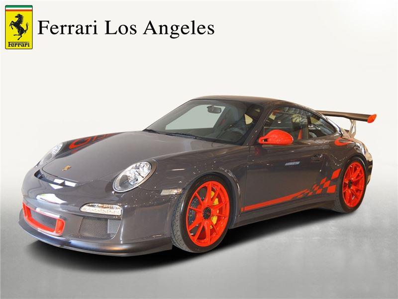 2010 porsche 911 for sale gc 16634 gocars. Black Bedroom Furniture Sets. Home Design Ideas