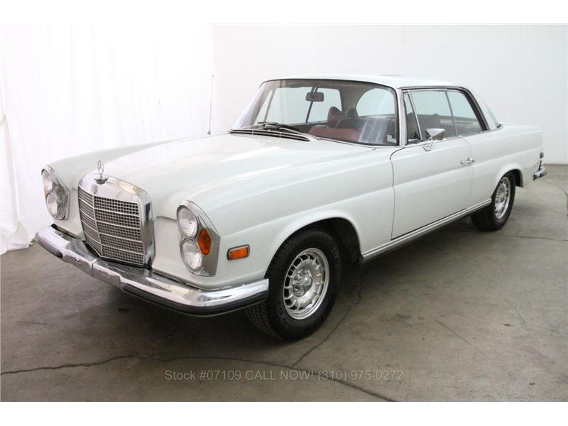 1970 mercedes benz 280se for sale gc 16441 gocars for 1970 mercedes benz 280se