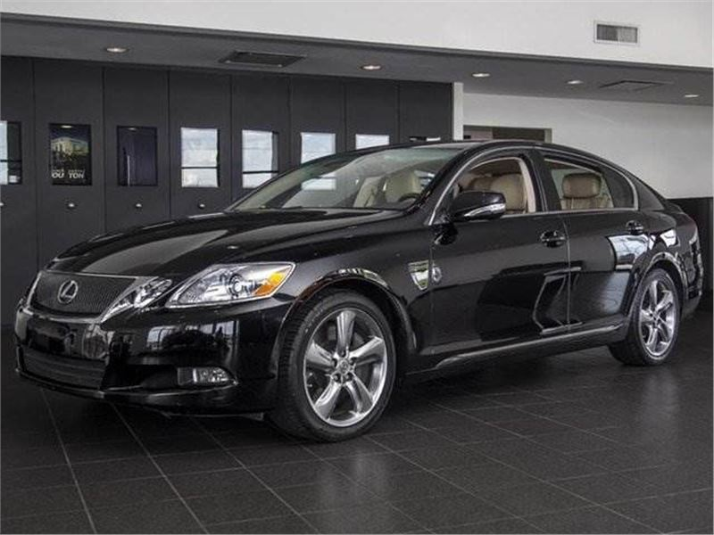 2011 lexus gs 350 for sale gc 16960 gocars. Black Bedroom Furniture Sets. Home Design Ideas