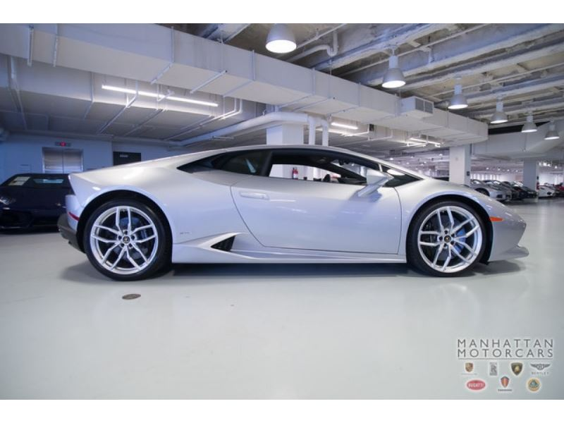 2015 lamborghini huracan for sale gc 17285 gocars. Black Bedroom Furniture Sets. Home Design Ideas
