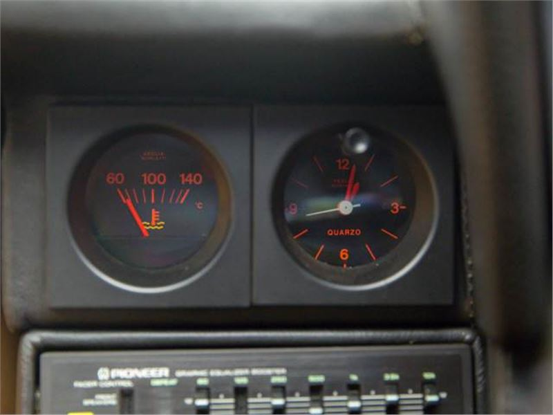 1984 Ferrari 512 BBi for sale in for sale on GoCars