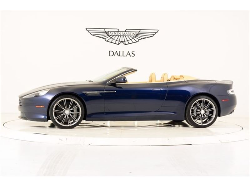 2014 aston martin db9 for sale gc 17676 gocars. Cars Review. Best American Auto & Cars Review