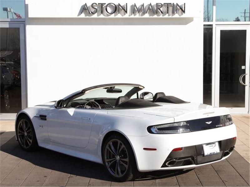 2015 aston martin v12 vantage s for sale gc 17759 gocars. Black Bedroom Furniture Sets. Home Design Ideas
