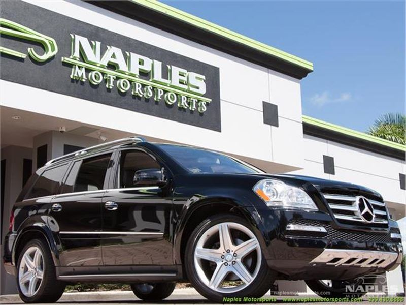 Specials for new mercedes benz of naples naples fl offers for Mercedes benz of naples fl