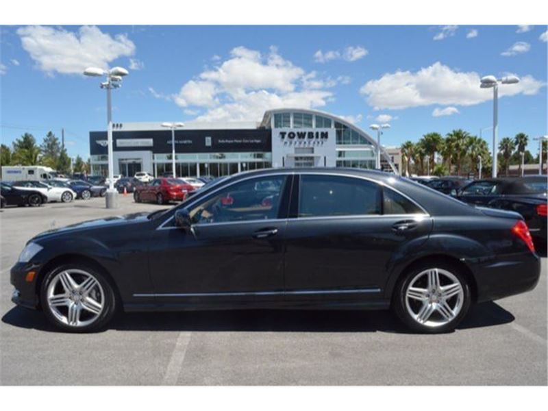 2013 mercedes benz s class for sale gc 17786 gocars for 2013 mercedes benz s class s550