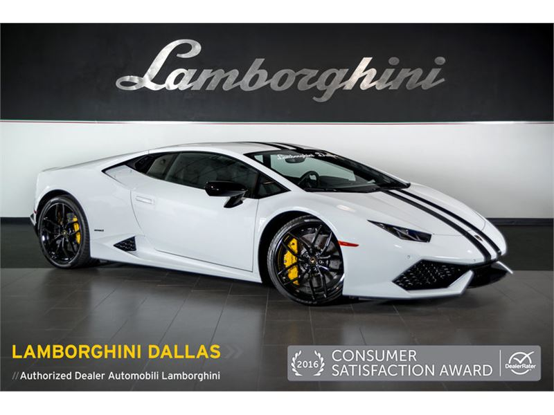 2015 lamborghini huracan lp610 4 for sale gc 17812 gocars. Black Bedroom Furniture Sets. Home Design Ideas