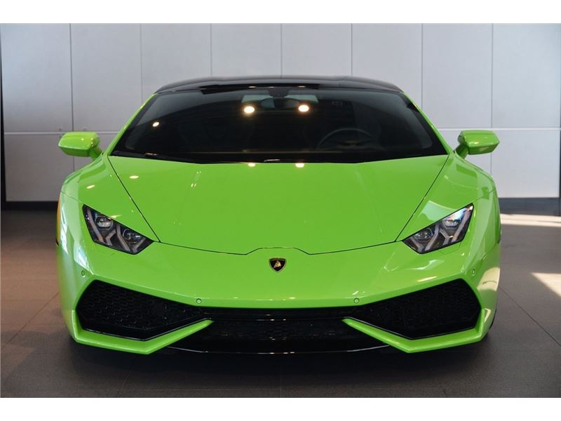 2015 lamborghini huracan for sale gc 17851 gocars. Black Bedroom Furniture Sets. Home Design Ideas