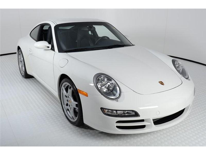 2006 porsche 911 carrera for sale gc 17823 gocars. Black Bedroom Furniture Sets. Home Design Ideas