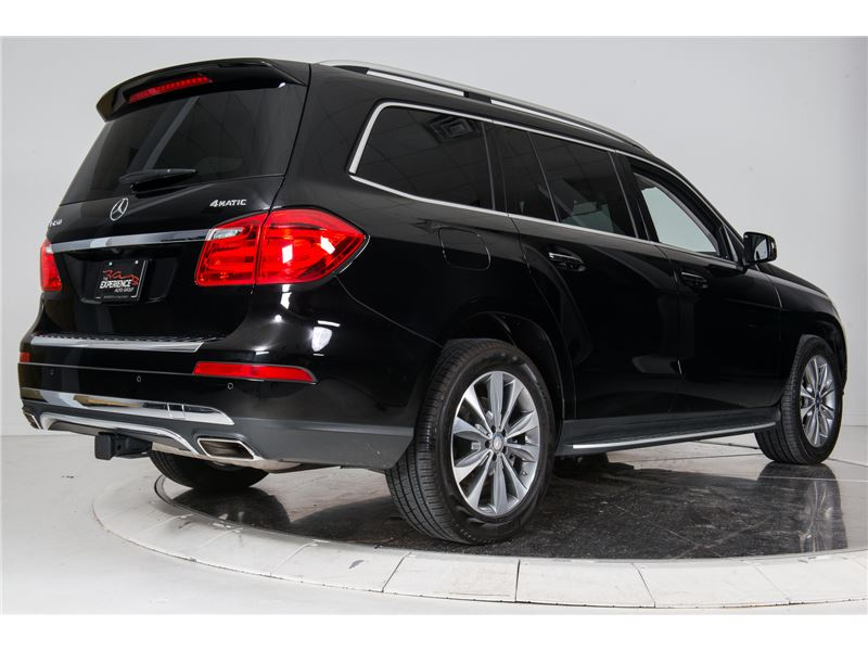 2016 mercedes benz gl450 4matic for sale gc 18578 gocars. Black Bedroom Furniture Sets. Home Design Ideas