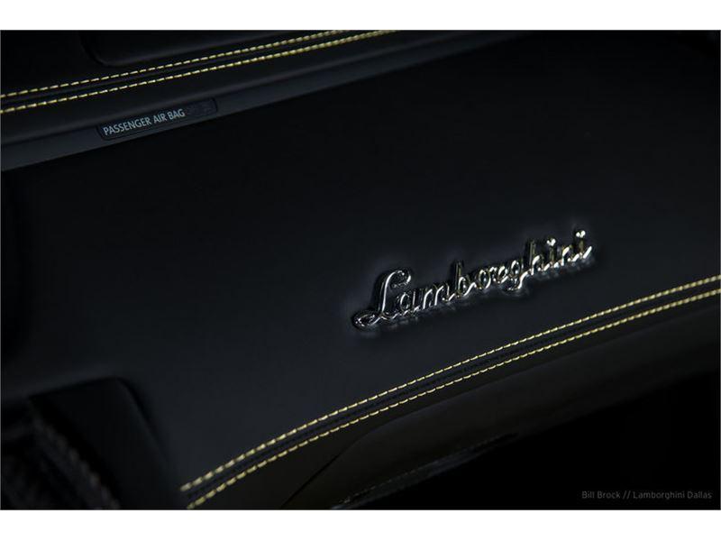 2014 Lamborghini Aventador LP720-4 Anniversary for sale in for sale on GoCars