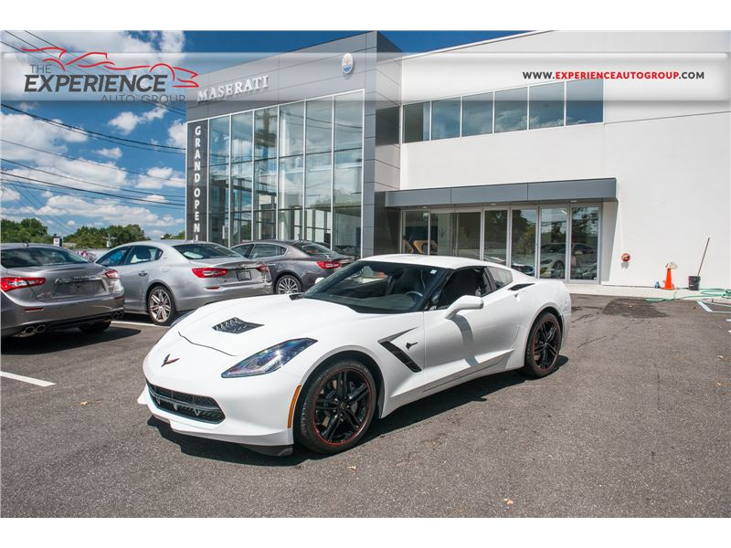 Used Cars For Sale Fort Lauderdale By Owners