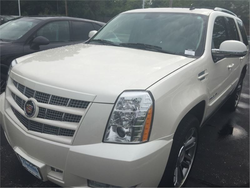 2014 cadillac escalade for sale in for sale on gocars. Cars Review. Best American Auto & Cars Review