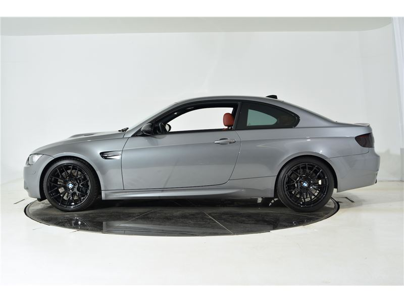 2013 bmw m3 coupe for sale gc 19444 gocars - Used bmw m3 coupe for sale ...