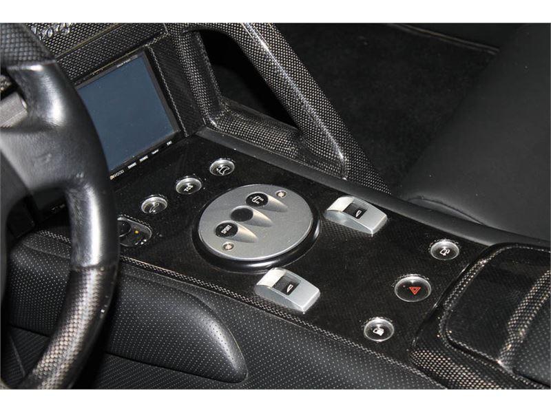 2008 Lamborghini Murcielago for sale in for sale on GoCars