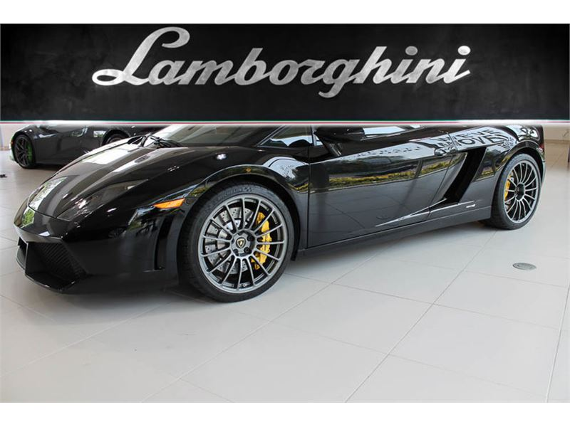 2014 lamborghini gallardo lp550 2 for sale gc 19507 gocars. Black Bedroom Furniture Sets. Home Design Ideas