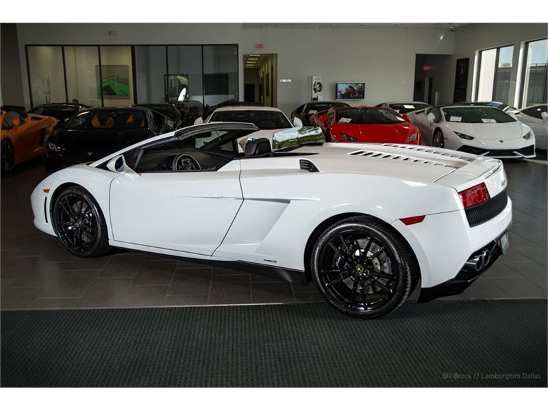 2012 lamborghini gallardo lp550 2 for sale gc 19905 gocars. Black Bedroom Furniture Sets. Home Design Ideas