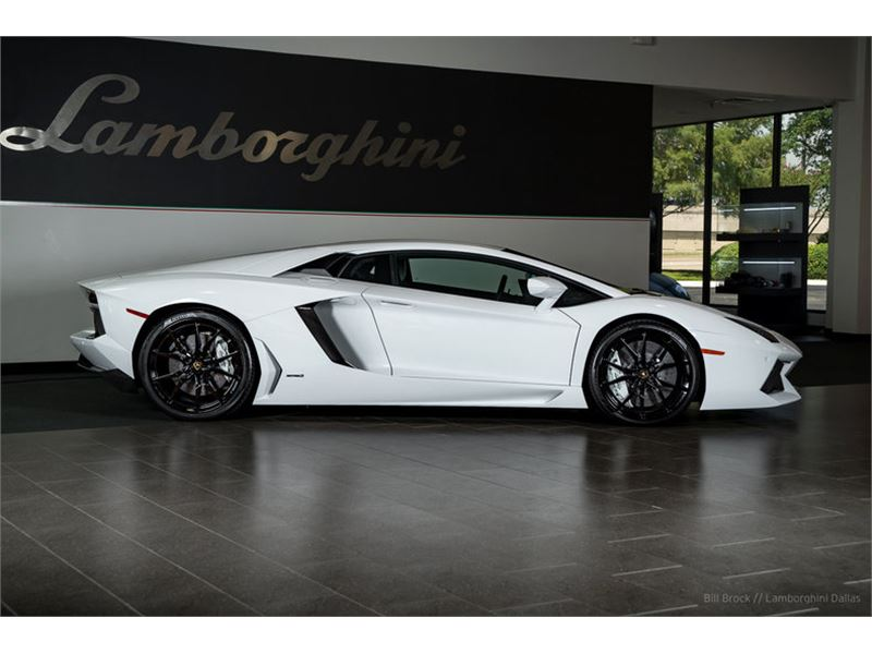 roadster convertible aventador in more nottinghamshire used mars lp lamborghini rosso petrol retford sale for