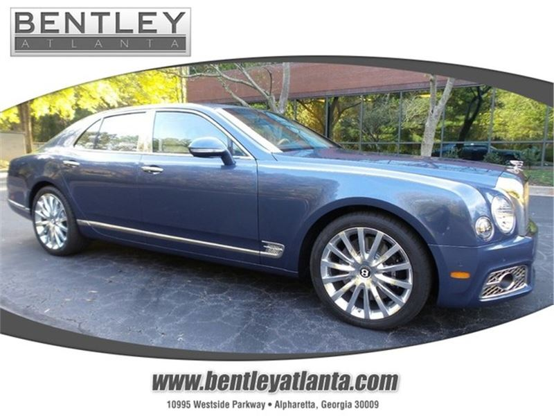 2018 bentley mulsanne for sale. simple for 2017 bentley mulsanne to 2018 bentley mulsanne for sale