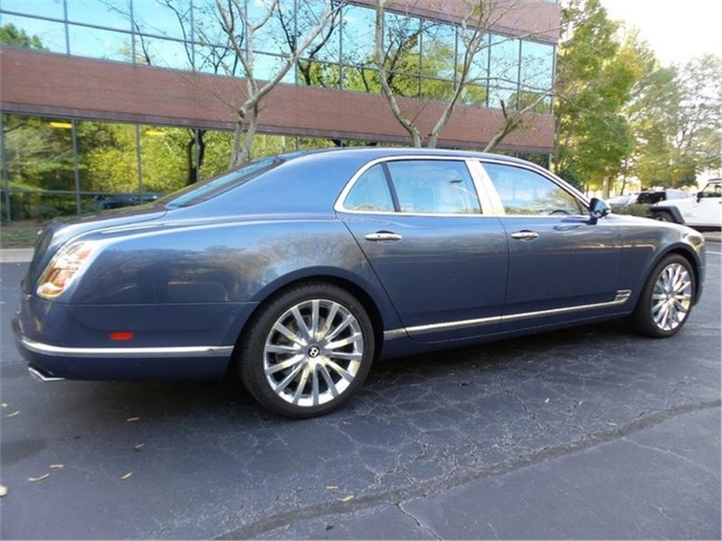 2018 bentley mulsanne for sale. perfect for 2017 bentley mulsanne in 2018 bentley mulsanne for sale