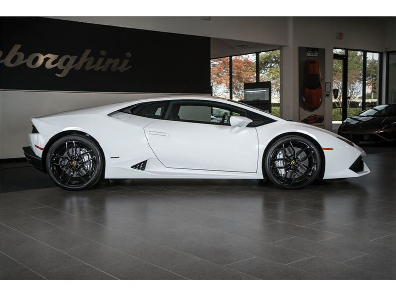 2009 lamborghini huracan lp610 4 for sale gc 21818 gocars. Black Bedroom Furniture Sets. Home Design Ideas