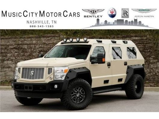 2016 USSV Rhino GX for sale in Franklin, Tennessee 37067