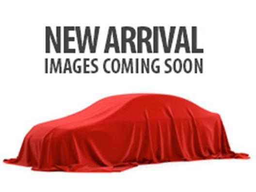 2012 Audi R8 for sale in Las Vegas, Nevada 89146