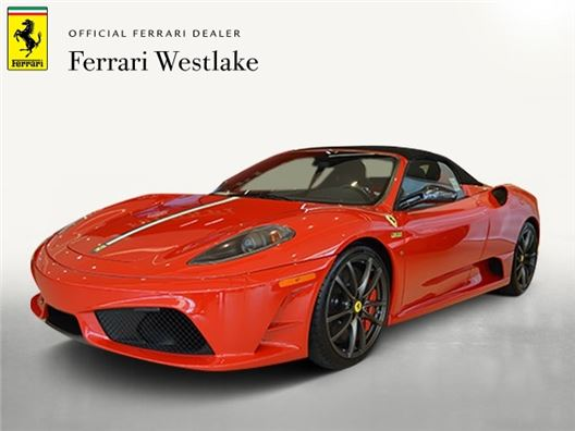 2009 Ferrari F430 for sale in Beverly Hills, California 90212