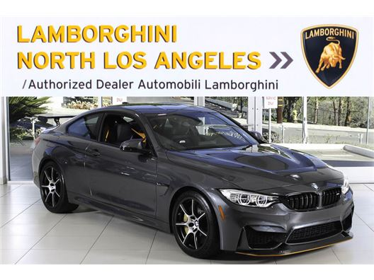 2016 BMW M4 GTS for sale in Woodland Hills, California 91364