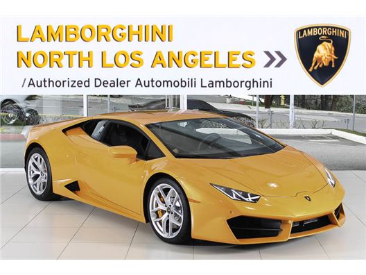 2017 lamborghini huracan 580 2 for sale on gocars 2 available. Black Bedroom Furniture Sets. Home Design Ideas
