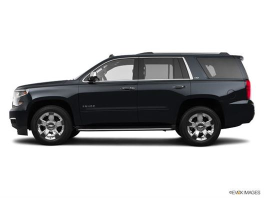 2015 Chevrolet Tahoe for sale in Downers Grove, Illinois 60515