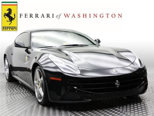 2015 Ferrari FF for sale in Sterling, Virginia 20166