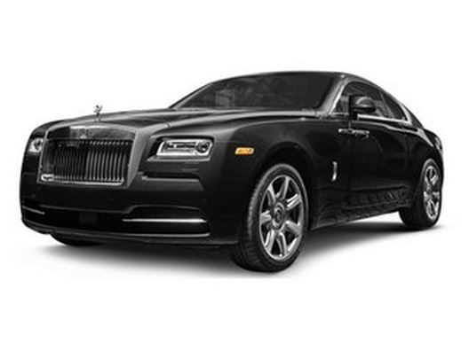 2014 rolls royce wraith for sale on gocars 6 available. Black Bedroom Furniture Sets. Home Design Ideas