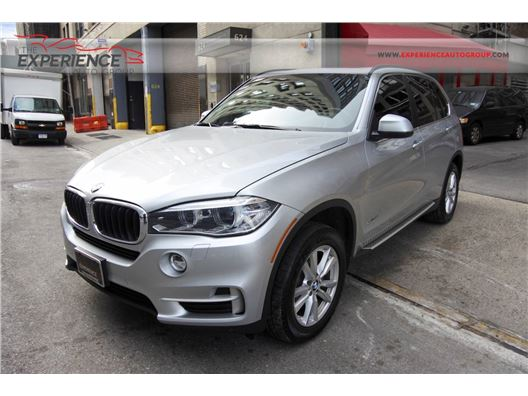 2015 BMW X5 for sale in Fort Lauderdale, Florida 33308