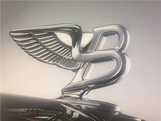 2016 Bentley Bentayga for sale on GoCars.org