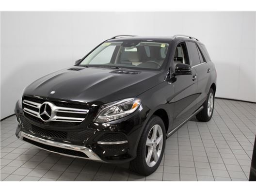 2017 Mercedes-Benz GLE 350 for sale in Norwood, Massachusetts 02062