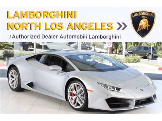 lamborghini huracan 580 2 for sale on gocars 1 available. Black Bedroom Furniture Sets. Home Design Ideas