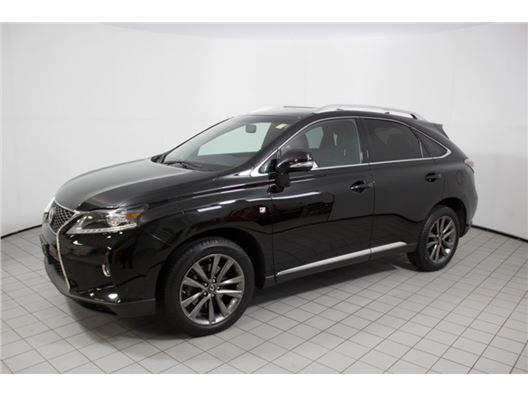 2015 Lexus RX 350 for sale in Norwood, Massachusetts 02062