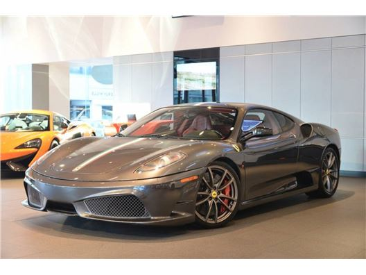 2009 Ferrari F430 for sale in Beverly Hills, California 90211