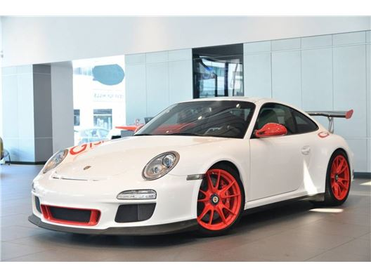 2011 Porsche 911 for sale in Beverly Hills, California 90211