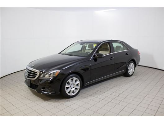 2014 Mercedes-Benz E-Class for sale in Norwood, Massachusetts 02062